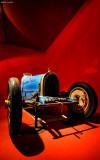 Musee National de l'Automobile