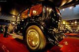 Bugatti T41 Royale