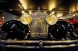 Isotta-Fraschini Type 8A Beline Rodolfo Valentino