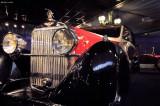 Hispano-Suiza J12 Cabriolet