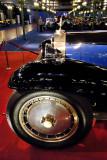 Bugatti T41 Royale Coupé Napoléon