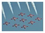 Airshow_5 WEB.jpg