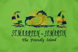 A2--St Maarten, title