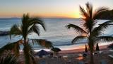 B11--Little Bay, St Maarten