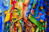 D2--Philipsburg, St Maarten, shirt pattern