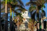 D7--Philipsburg, St Maarten, court house