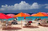E13--Mullet Bay Beach, St Maarten