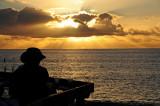 J8--Maho Bay, St Maarten
