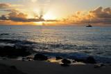 J9--Maho Bay, St Maarten