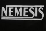 Nemesis 2008