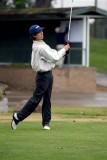 Round 1  ***  2008 Memorial Amateur Championship
