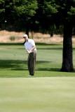 Round 2  ***  2008 Memorial Amateur Championship