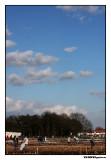 9 maart 2009.jpg