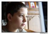 robin2207.jpg