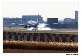 AIRPORTS - AIRPLANES # 06