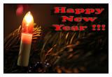 HAPPY NEW YEAR .jpg