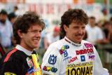 GP Folkendange 8-08-1993