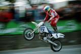Superbiker Mettet 10-10-1993