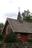 St. Andrew's Anglican Church - 1906