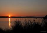 Kin Beach Sunrise