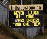 Excellent Advice (poor spelling)