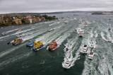 Ferry Boat Race  - 11am