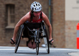 Wheelchair Racer 4