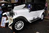 1927 Essex Super Six