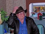 Kenn Hall's 80th birthday party