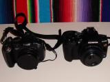 cameras00995.JPG