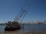 Half Moon Bay 2009