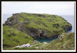 gallery:  Tintagel
