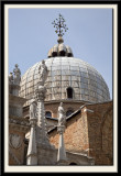 Dome of San Marco