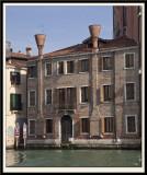Unknown Palazzo