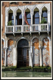 An Unknown Palazzo