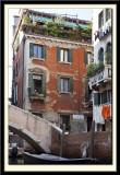 Calle De Le Oche