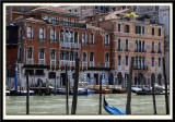 Across the Grand Canal