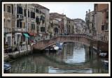 Ponte dei Ormesini