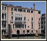 Palazzo Sagredo