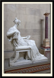 Princess Pauline Borghese (Napoleon's Sister), Thomas Campbell 1790-1858