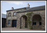 Carriage Museum and Stables