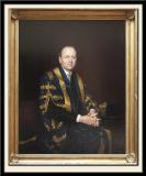 The 11th Duke, Andrew Cavendish 1920-2004