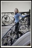 Paris: Petit Palais