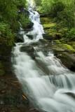 Alarka Falls 4