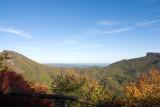 Wiseman's View 4