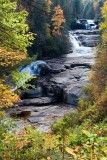 DuPont State Forest 2