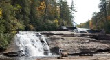 DuPont State Forest 3
