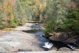 DuPont State Forest 5