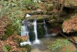 Cane Creek, SC 3