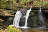 Cane Creek, SC 4